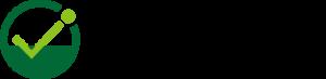 リスクプロロゴ